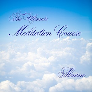 Ultimate Meditation Course