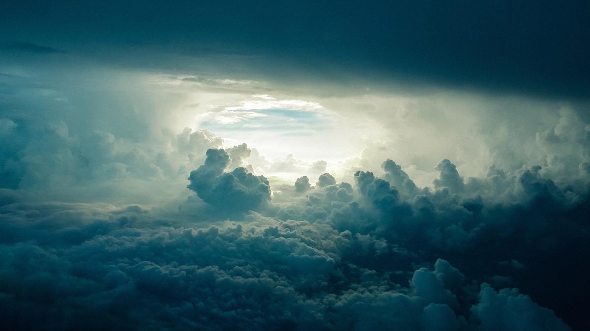 sky-cumulus-real-unreal